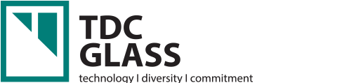 TDC GLASS